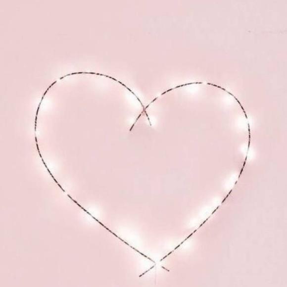 pink_polkadot23